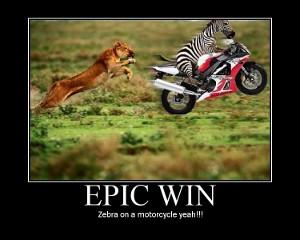 Epic_Win_by_danzilla3