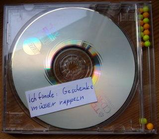 Rappel-CD (klein)